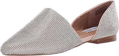 Talent-r Loafer Flat