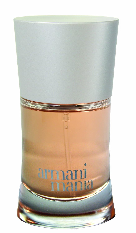 Armani De Ml Mania ParfumVaporisateurspray30 FemmewomanEau bf6Yy7g