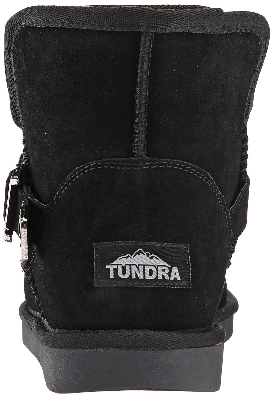 Tundra Womens Belmont Winter Boot