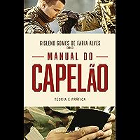 Manual do capelão: Teoria e prática