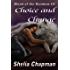 Choice and Change (Blood of the Rainbow Book 3)