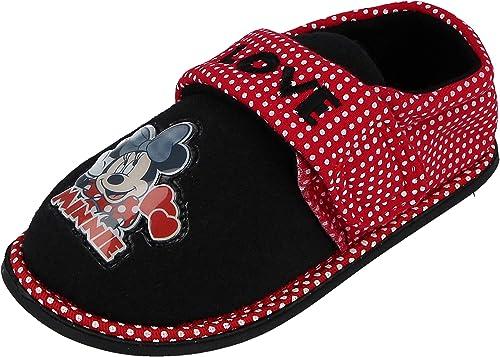 Disney Girl's Minnie Mouse Kids Infant