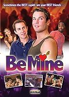 Be Mine [OV]