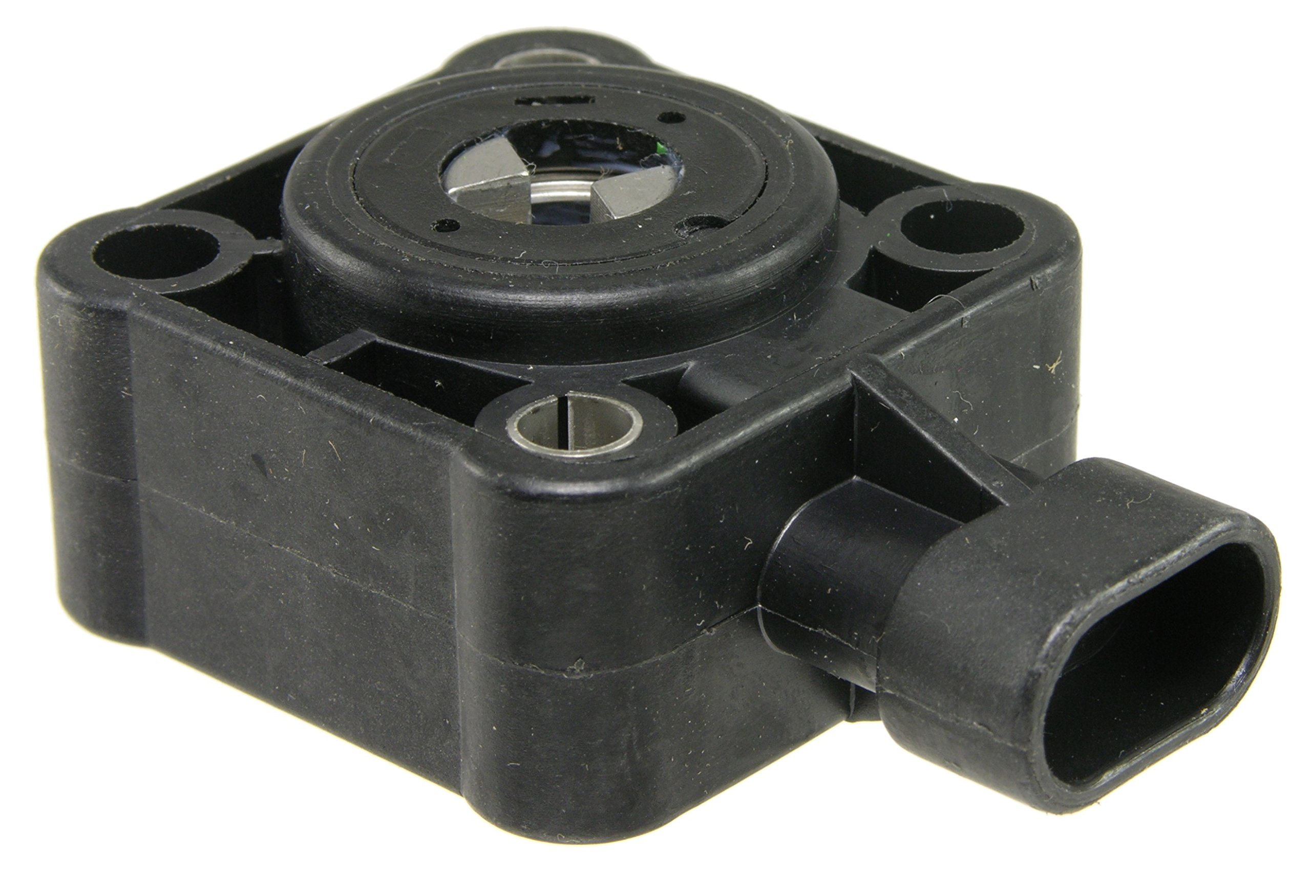Wells TPS332 Throttle Position Sensor by WELLS VEHICLE ELECTRONICS