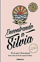 Encontrando A Silvia (Saga Silvia