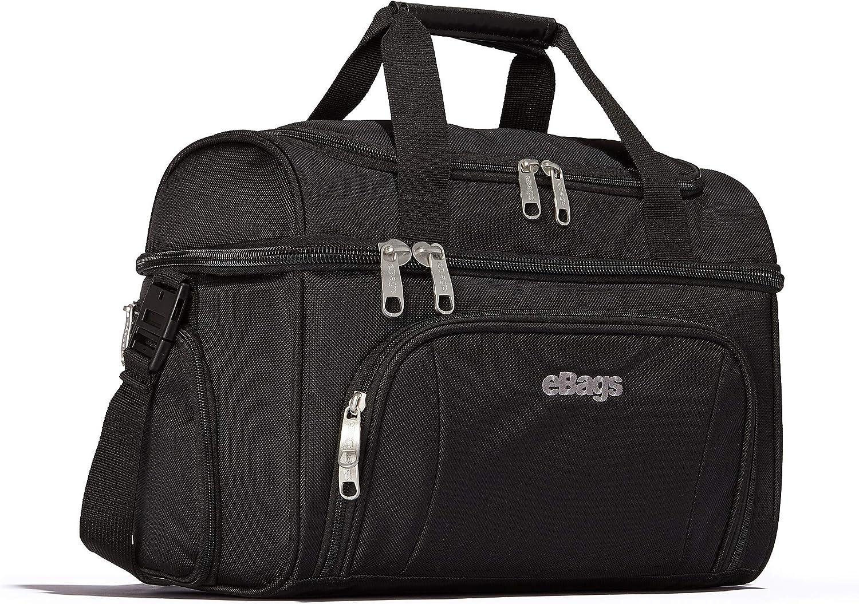 eBags Crew Portable Travel Cooler II