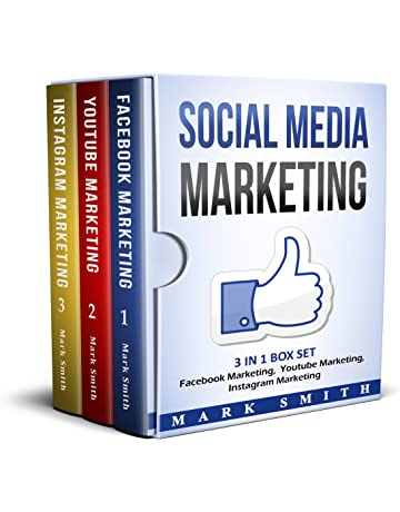 ba4dc8e96a1 Social Media Marketing  Facebook Marketing
