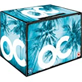 O.C.: The Complete Seasons 1-4 [Edizione: Regno Unito] [Reino Unido] [DVD]
