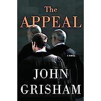 The Appeal: A Novel