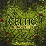 Celtic Romance [Import USA]