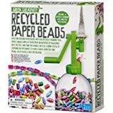 4M 68241 - Recycled Paper Beads