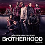 Brotherhood (Original Soundtrack) [Explicit]