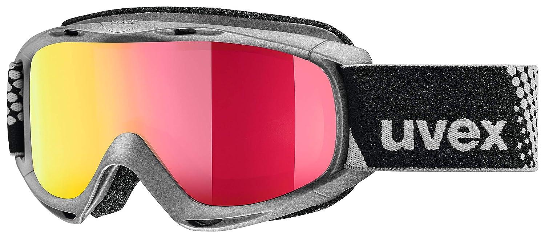 Uvex ni/ños Slider FM Gafas de esqu/í