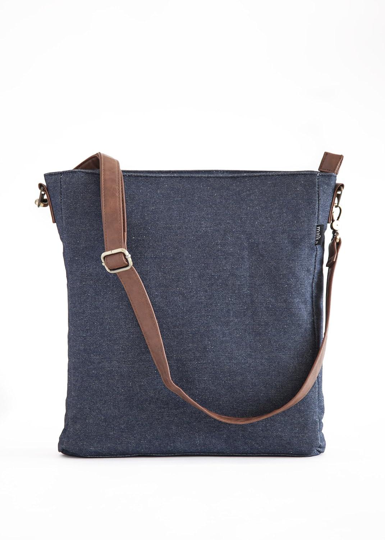 Maika Women's Sling Crossbody Bag