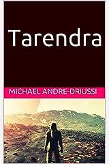 Tarendra Kindle Edition