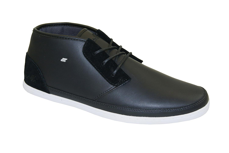 Boxfresh MILFORD High Top Sneakers Schnürschuhe Stiefel Herren Schnürschuhe Sneakers 2a2c83