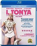 I, Tonya [Bluray + DVD] [Blu-ray] (Bilingual)