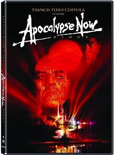 Now script pdf apocalypse