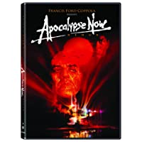 Apocalypse Now - Redux / [Import]