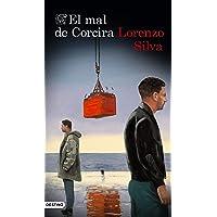 El mal de Corcira: 1503 (Áncora & Delfin)