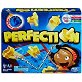 Perfection - Kids Educational Game