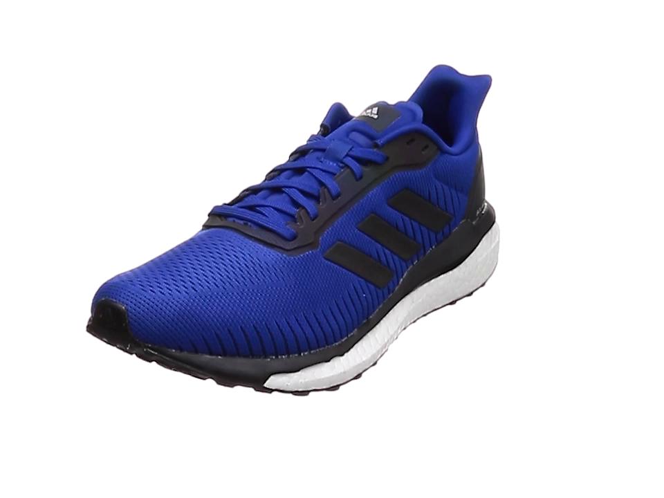 Adidas Solar Drive 19 Zapatillas para Correr - AW19: Amazon.es: Zapatos y complementos