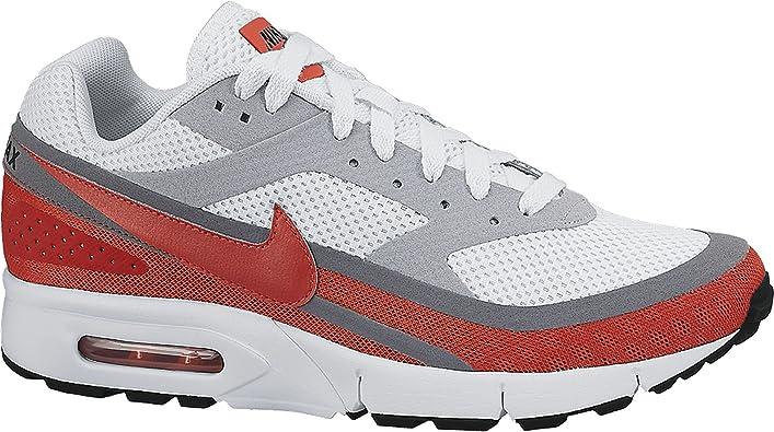 Nike Air Classic BW Gen II BR - Zapatillas de Running para Hombre ...
