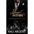 Devil Within (Watchdog Security Book 1)