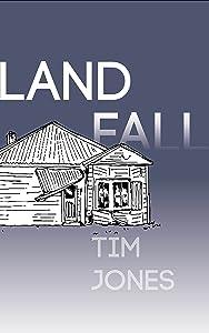 Landfall (SHORTCUTS Book 5)