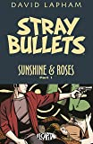 Stray Bullets: Sunshine & Roses Volume 1
