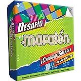 Original Schaar Desafío Maratón
