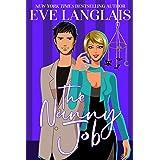 The Nanny Job (Bite-Sized Jobs Book 2)