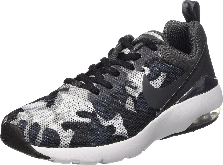 Nike Air Max Siren Print Running Women's Shoes