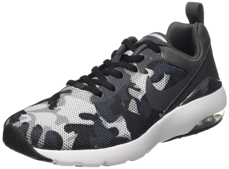 huge discount c5261 da1e6 Amazon.com   Nike Women s Air Max Siren Running Shoe   Road Running