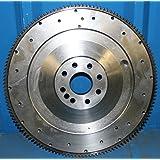 Amazon com: IATCO 1265875-IAT CAT 3116/3126 Flywheel: Automotive