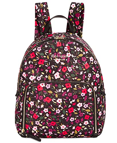 151f2f846813 Amazon.com  Kate Spade Boho Floral Watson Lane Hartley Backpack  Shoes
