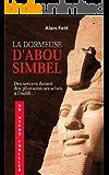 La dormeuse d'Abou Simbel (French Edition)