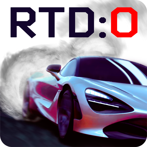 Real Traffic Driver Online 2019 (Car Online)