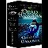 Dead Ringers: Volumes 7-9
