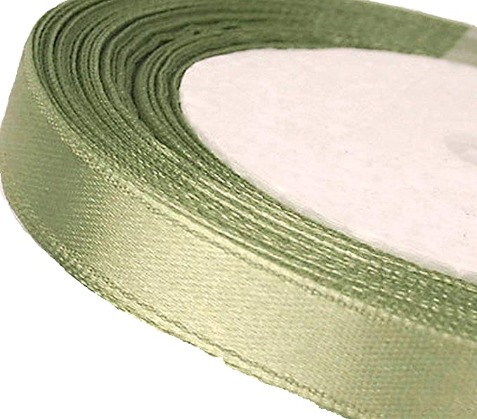 CLEARANCE 2 METRES HOME MADE RIBBON CARD MAKING SCRAPBOOK CRAFT EMBELLISHMENT