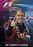 Formula One Season Review 2011