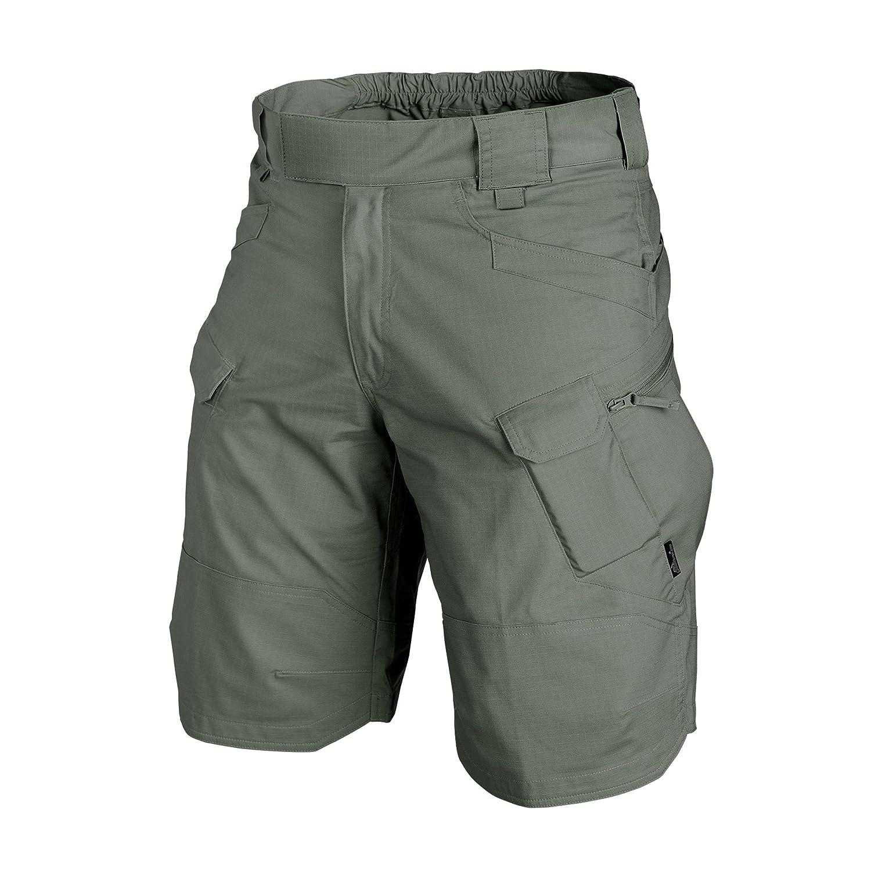 Helikon Hombre UTS Pantalones Cortos 12