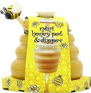 Joie Honey Pot And Dipper Mini