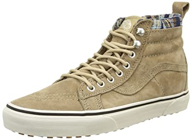khaki vans shoes women