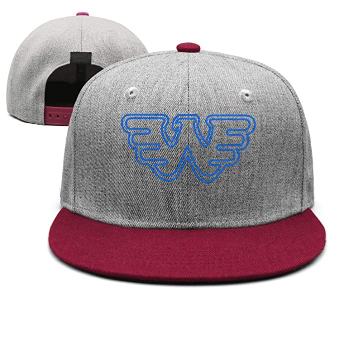 Vintage Snapback Hats >> Vintage Snapback Hats For Men All Cotton Adjustable Snapback