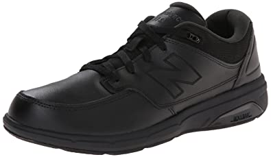 new balance laces amazon