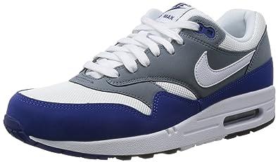 f678b6dac13068 Nike Air Max 1 Essential