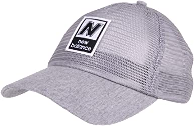 Trucker Hat Cap Foam Mesh All I Care About Is Math Maybe 3 People