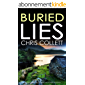 BURIED LIES a gripping detective mystery full of twists and turns (English Edition)