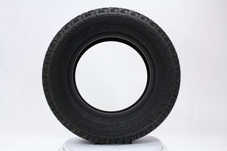 235//85R16 120R Hankook DynaPro ATM RF10 Performance Radial Tire